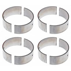 Omix-Ada 17467.62 Connecting Rod Bearing