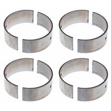 Omix-Ada 17467.65 Connecting Rod Bearing
