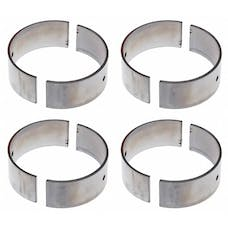 Omix-Ada 17467.66 Connecting Rod Bearing