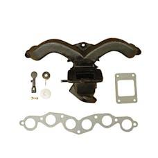 Omix-Ada 17622.01 Exhaust Manifold Kit