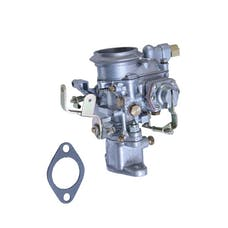 Omix-Ada 17701.02 F-Head Carburetor