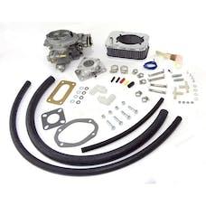 Omix-Ada 17702.04 Weber Carburetor