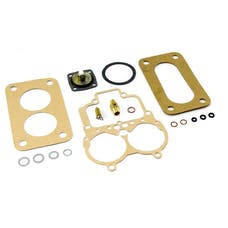 Omix-Ada 17703.01 Weber Repair Kit