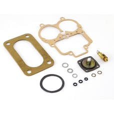 Omix-Ada 17703.02 Weber Repair Kit