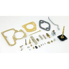 Omix-Ada 17705.06 Carburetor Rebuild Kit