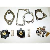 Omix-Ada 17705.08 Jeep Utility Wagon/Willys Carburetor Repair Kit