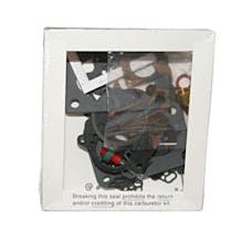 Omix-ADA 17705.10 Carburetor Repair Kit; 75-80 Jeep CJ Models
