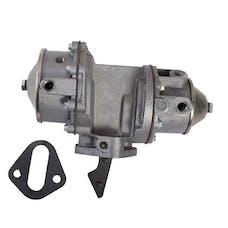 Omix-Ada 17709.04 Fuel Pump with vacuum