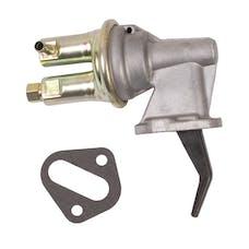 Omix-Ada 17709.06 Fuel Pump