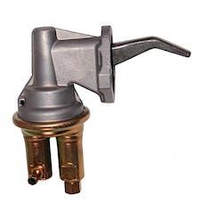 Omix-Ada 17709.12 Fuel Pump