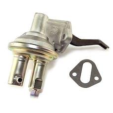 Omix-Ada 17709.14 Fuel Pump