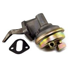 Omix-Ada 17709.16 Fuel Pump