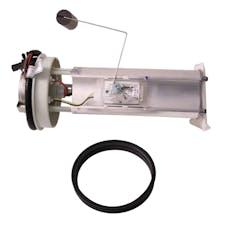 Omix-Ada 17709.27 Fuel Pump Module