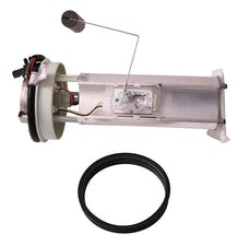 Omix-Ada 17709.30 Fuel Pump Module