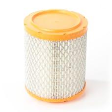 Omix-Ada 17719.13 Air Filter