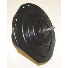 Omix-Ada 17904.02 Heater Blower Motor