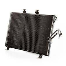 Omix-Ada 17950.17 Jeep Wrangler TJ/YJ AC Condensor