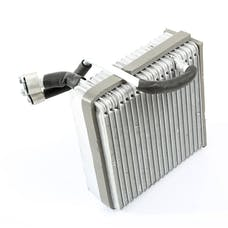 Omix-Ada 17951.08 AC Evaporator Core