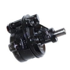 Omix-Ada 18008.03 Power Steering Pump