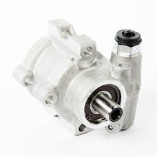 Omix-Ada 18008.17 Power Steering Pump