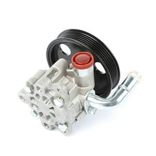 Omix-Ada 18008.21 Power Steering Pump