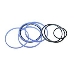 Omix-Ada 18010.05 Power Steering Pump O-Ring Kit