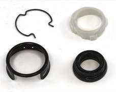 Omix-Ada 18019.03 Steering Shaft Repair Kit