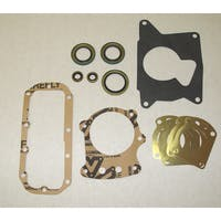 Omix-Ada 18603.03 Jeep CJ5/CJ7/Scrambler Dana 300 Compatible Transfer Case Gasket and Oil Seal Kit