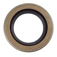 Omix-Ada 18670.04 Output Shaft Seal
