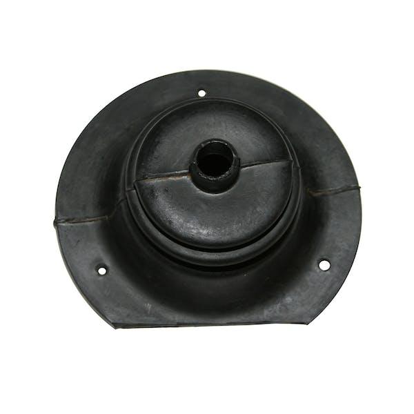 Omix-Ada 18806.03 T4/T5 Manual Transmission Shifter Boot