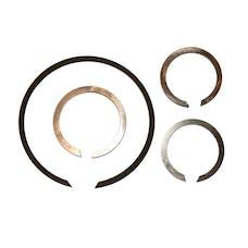 Omix-Ada 18880.40 T90 Input Shaft Snap Ring Set