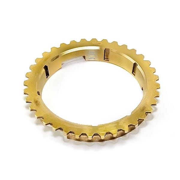 Omix-ADA 18883.10 1st Gear Synchronizer Ring