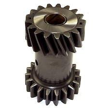 Omix-Ada 18883.14 T150 Reverse Idler Gear