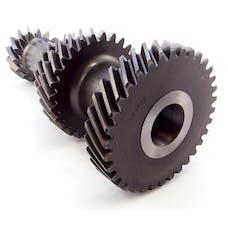 Omix-Ada 18884.18 T177 Cluster Gear