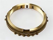 Omix-Ada 18885.10 T4 3rd Or 4th Gear Synchronizer Ring