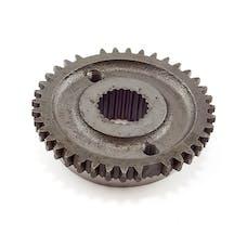 Omix-ADA 18887.50 AX15 Manual Trans Gear Spacer