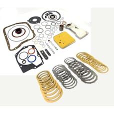 Omix-Ada 19001.02 Automatic Transmission Rebuild Kit