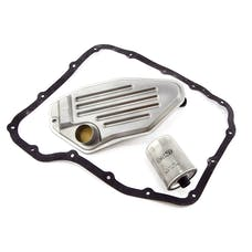 Omix-Ada 19003.02 Automatic Transmission Filter Kit