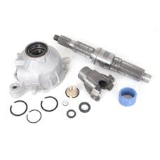 Outland Automotive 391867660 Slip Yoke Eliminator Kit
