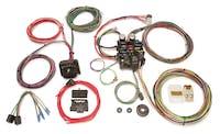 Painless 10106 22 Jeep CJ5/CJ6/CJ7 Circuit Wiring Harness