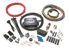 Painless 30143 F5 Single Fan Controller-Metric