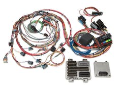 Painless 60026 Harness Kit
