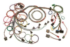 Painless 60203 Tuned Port Injection Harness extra long