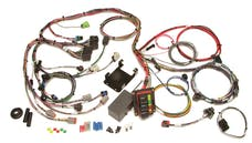 Painless 60250 Engine Wiring Harness