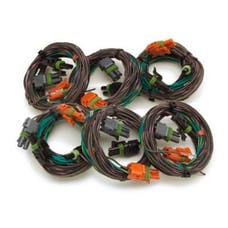 Painless 60326 Emission Harness