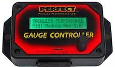 Painless 60650 Painless Gauge Controller
