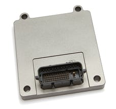 Painless 60710 Traction Control Cut-off Module