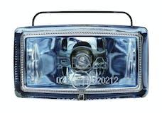 PIAA 02090 2000 Series Halogen Fog Light Kit