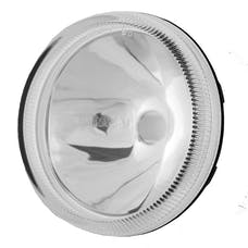 PIAA 32112 2100 Series SMR Xtreme White Driving Lamp Lens
