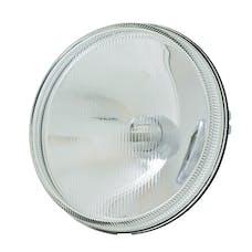 PIAA 35206 520 Xtreme White All Terrain Pattern Lamp Lens